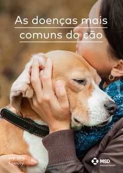 DOG DISEASES COVER BR