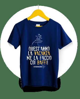 t-shirt-noabbandono-bg